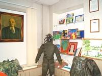 Музей 09