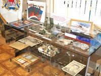 Музей 10