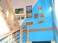Музей 17