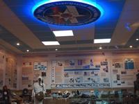 Музей 21