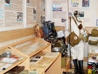 Музей 28