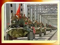 Воины-афганцы-2