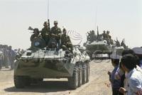 Воины-афганцы-1