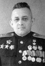 ДР Старшинова-1