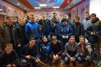 День памяти Чуйкова-6