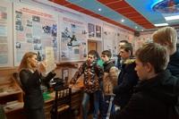 День памяти Чуйкова-3
