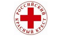 Красный крест-1